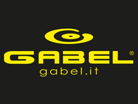 Logo-http://www.gabel.it/